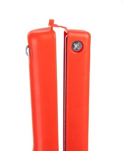 Pachet nivelare gresie  - 651 bucati contine 200 clipsuri 1 mm ,200 clipsuri 1.5 mm 100 clipsuri 2 mm 150 pene + cleste [6]