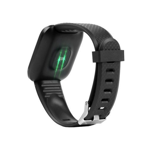 Smartwatch display OLED Ceas de mână fitness jucarie 6