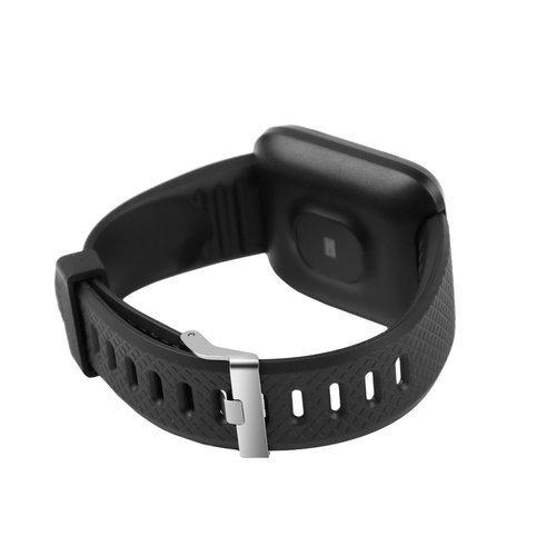 Smartwatch display OLED Ceas de mână fitness jucarie 2