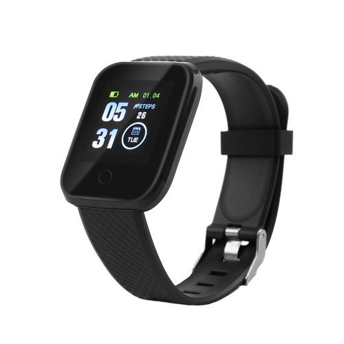 Smartwatch display OLED Ceas de mână fitness jucarie 1
