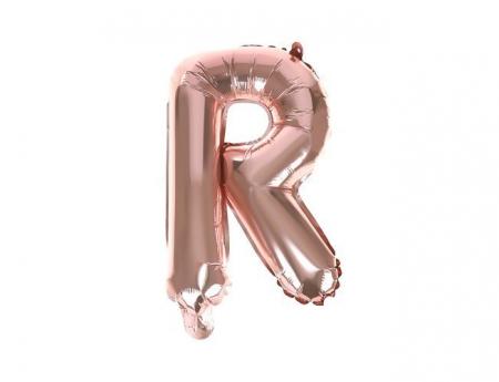 Accesorii ziua de nastere - Set - Happy Birthday, Balon Petrecere de aniversare [11]
