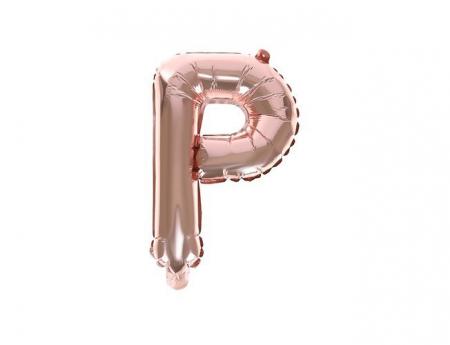 Accesorii ziua de nastere - Set - Happy Birthday, Balon Petrecere de aniversare [8]