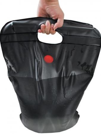 Dus portabil camping 20 litri [3]