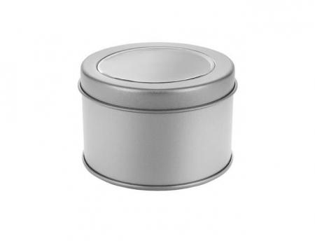 Joc Puzzle Antistres cu Bile Magnetice 216 Bucati, Diametru Bile 3mm, argintiu2
