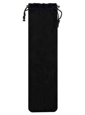 Set 8 Paie Metal Bauturi,Cocktail Inox, Refolosibile Indoite sau Drepte [3]