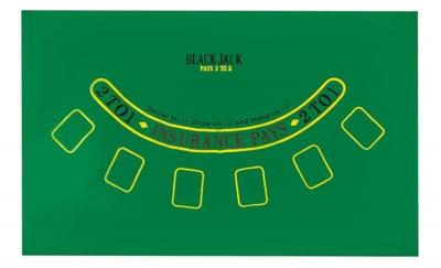 Set de poker cu 500 jetoane greutate jeton 13g include servieta aluminiu 5 zaruri 2 pachete carti de joc [9]