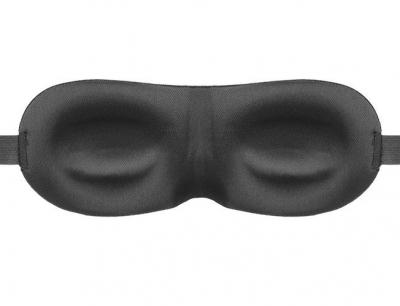 Set Ochelari dormit protectie + Dopuri de urechi  1 pereche5