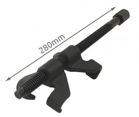 Set Presa pentru Arcuri, Presiune Manuala, Lungime 280mm [5]