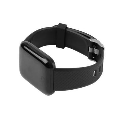 Smartwatch display OLED Ceas de mână fitness jucarie4