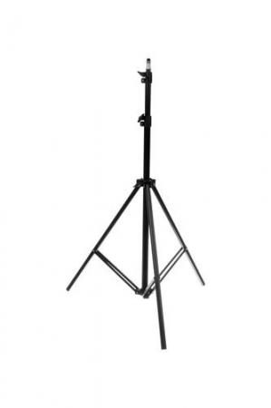 Softbox pentru Studio Foto cu Suport Trepied Reglabil 80-200cm 50x70cm  set 2 bucati +2 becuri 150w incluse [12]