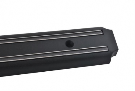 Suport magnetic pentru bucatarie,garaj  fixare perete, accesorii montare, 33x5 cm [7]