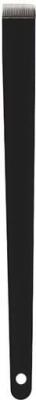 Trusa de unghii 15 piese, manichiura, indepartare puncte negre, penseta si instrument curatare auriculara clutch negru [11]