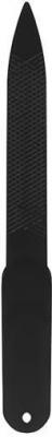 Trusa de unghii 15 piese, manichiura, indepartare puncte negre, penseta si instrument curatare auriculara clutch negru13