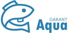 Aqua Garant