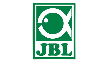 JBL Aqua Pad 1000x400 mm