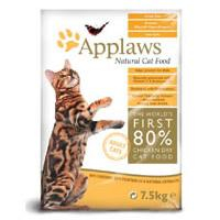 Applaws Adult Pui 7,5 kg 0