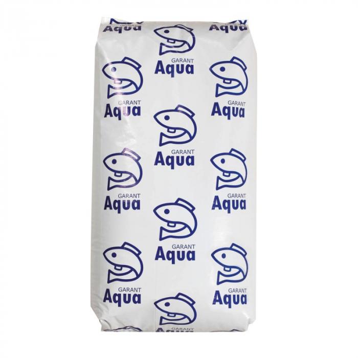 Aqua Dynamic Swim 3 [0]