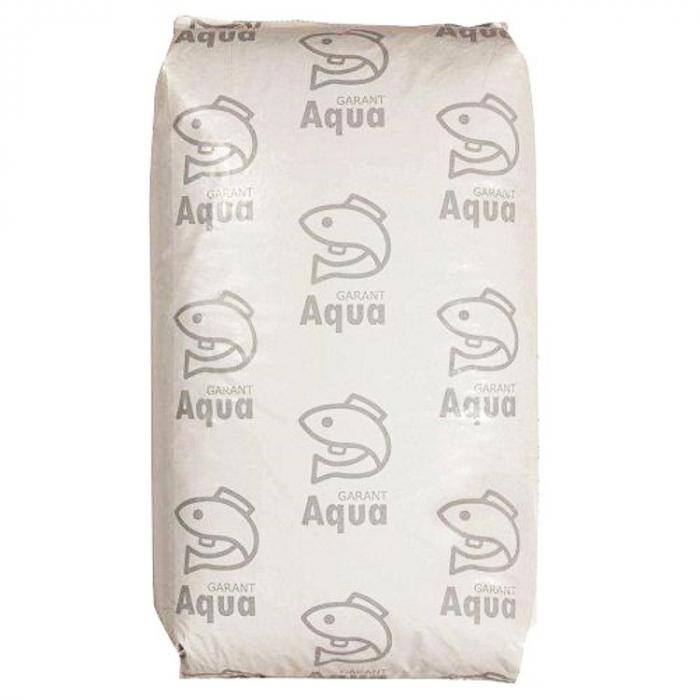 Aqua Garant Classic 25 kg 0