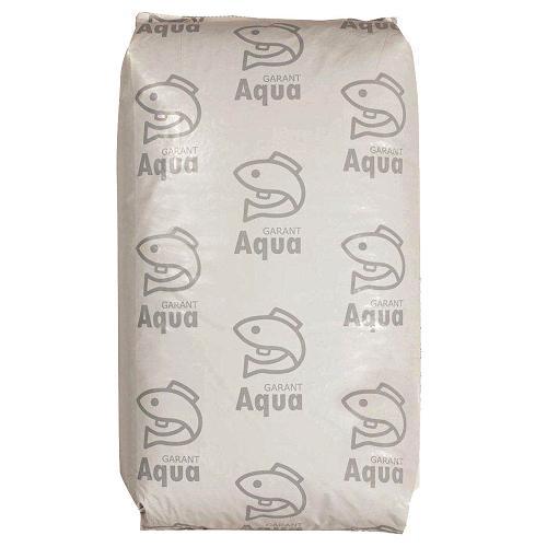 Aqua Garant hrana crap koi 20 kg 0