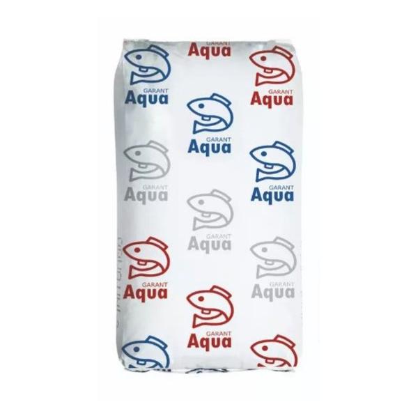 Aqua Koi Swim 4 mm 10 kg 0