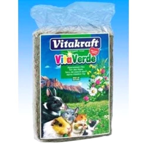 Asternut Fan Vitakraft 1000 g 0