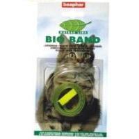 Beaphar Zgarda antiparazitara pisici Bio 0