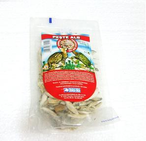 Bio Lio pesti albi 35 gr/400 ml 0