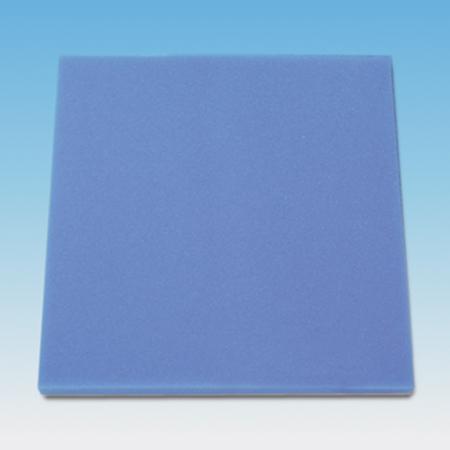 Burete filtrare fin JBL 50x50 0
