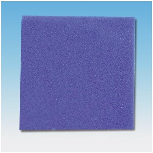 Burete filtrare grosier JBL 50x50 0
