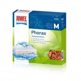 Material filtrant, Juwel, Phorax Compact 0