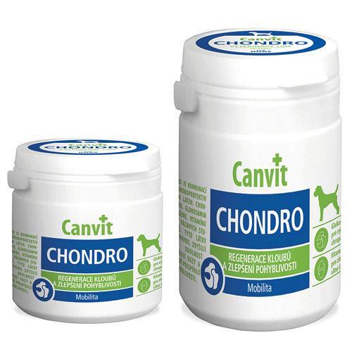 Canvit Chondro 0