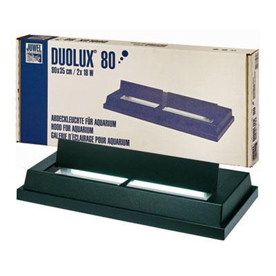Capac Juwel Duolux 100 0