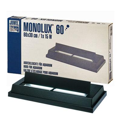 Capac Juwel Monolux 60 0