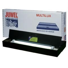 Capac Juwel Multilux 100x40 0