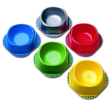 Castron plastic MPS 1,8 L 0