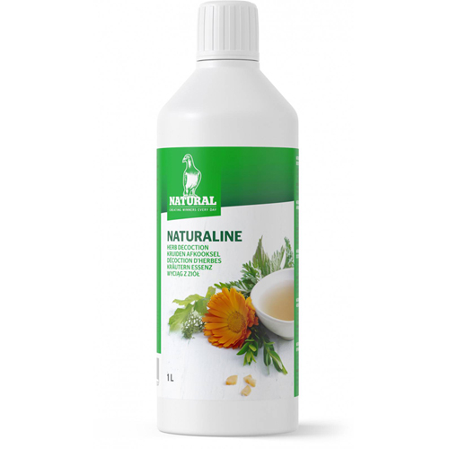 Ceai Naturaline 1000 ml 0