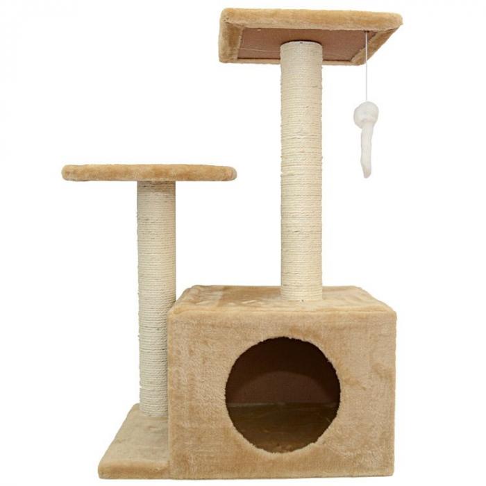 Centru Joaca Miau Miau Twin [0]