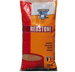 Colombine redstone 2,5 kg 0