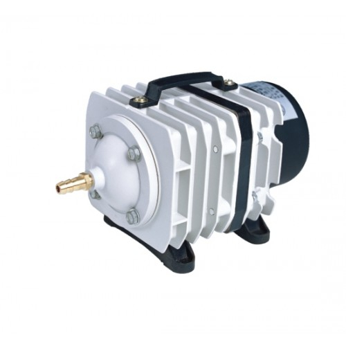 Compresor aer Boyu ACQ-003 0