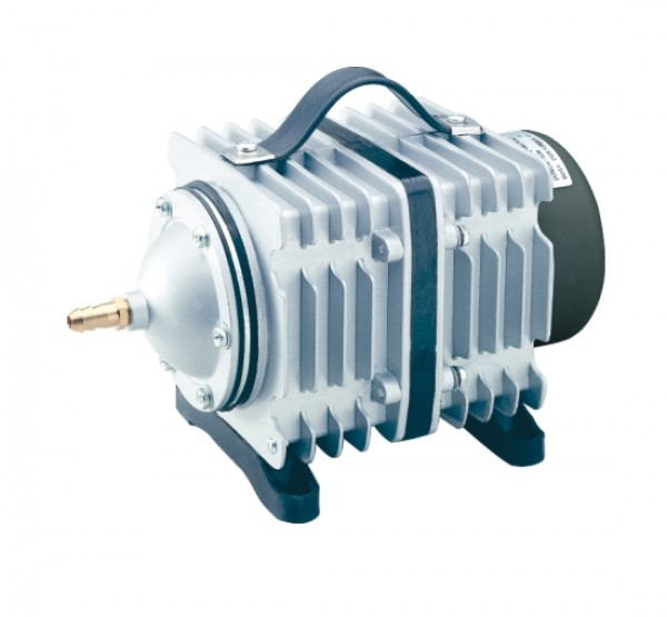 Compresor aer Boyu ACQ-005 0