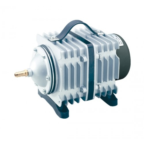 Compresor aer Boyu ACQ-007 0