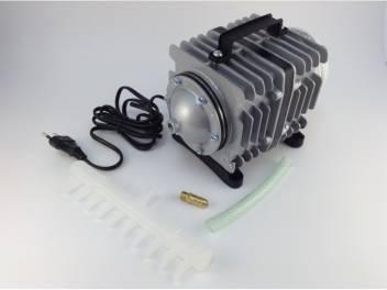 Compresor aer Boyu ACQ-007 1