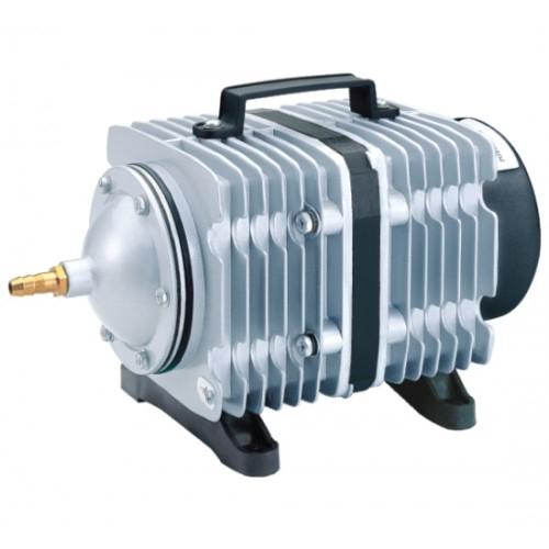 Compresor aer Boyu ACQ-009 0