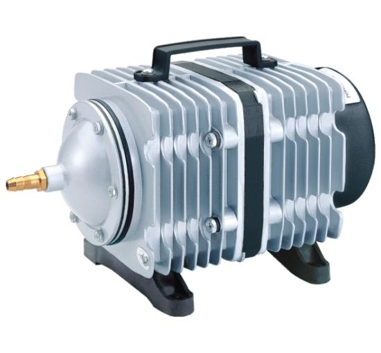 Compresor aer Boyu ACQ-012 0