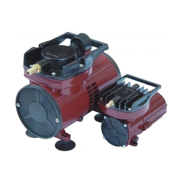 Compresor aer Hailea 12V ACO 003 0