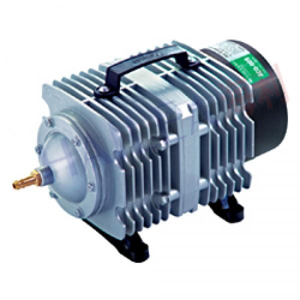 Compresor aer Hailea ACO 009E 0