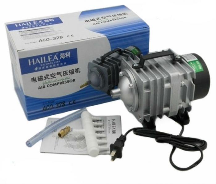 Compresor aer Hailea ACO 328 0