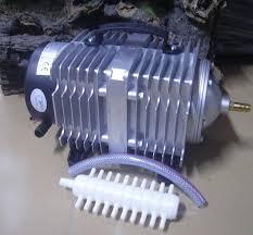 Compresor aer Hailea ACO 500 0