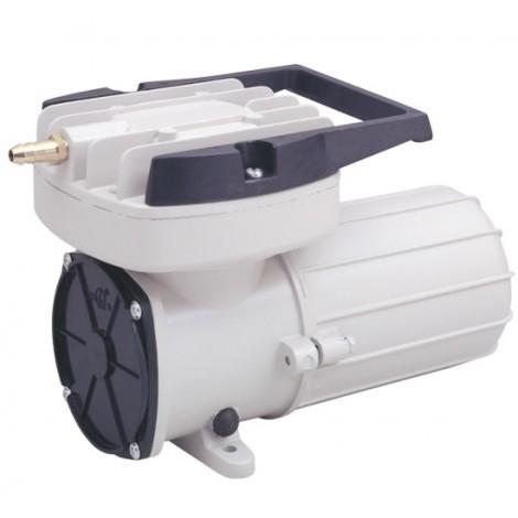 Compresor aer Boyu ACQ 910 12V 0