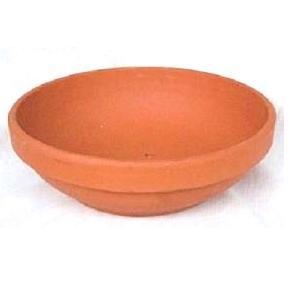 Cuibar ceramica set 10 buc. 0